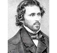 JohnCFremont_swap.gif